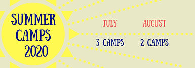 Copy of SUMMER CAMPS 2018 WEB BANNER.jpg