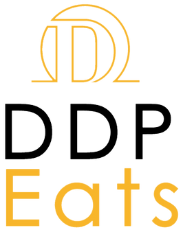 DDPeatslogo.png