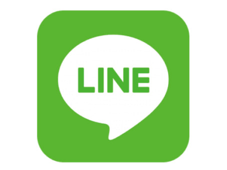 LINE@の注文方法を簡単にしました!