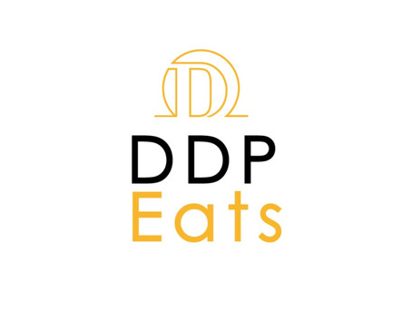 DDP Eats復活!!!おうちで『肉山』新潟、『練馬鳥長・新潟』の味が楽しめます!!!