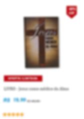 Jesus_como_médico_da_alma.png