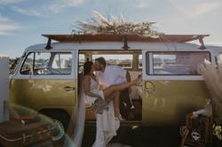 Hayley Wedding 5