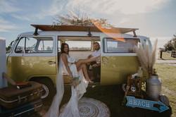 Hayden Wedding 2