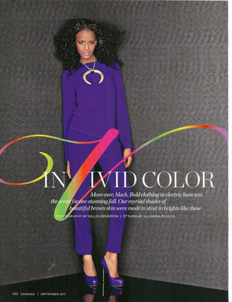 Essence+Magazine.jpg