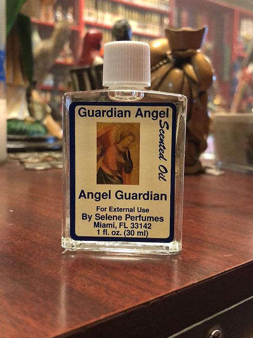 Guardian Angel Oil