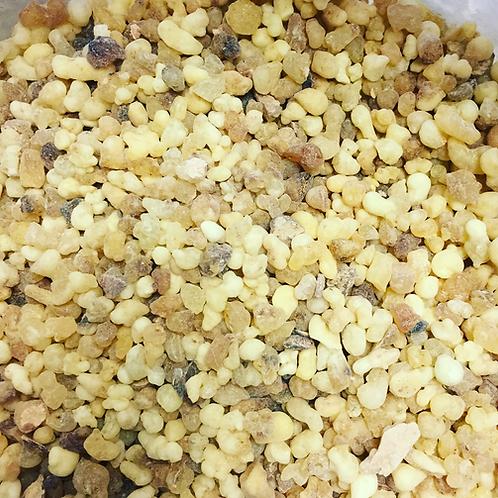 Frankincense resin (1lb)