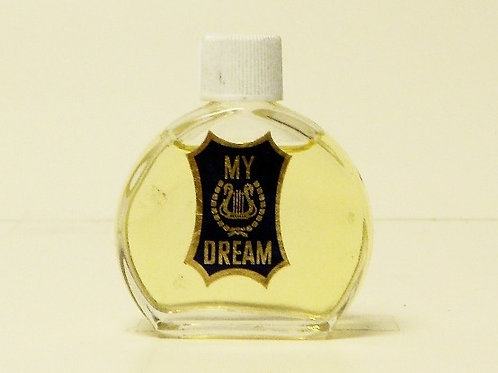 My Dream Parfum