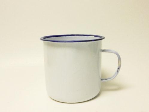 Spiritual Metal Cup