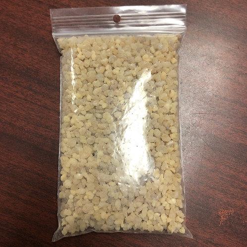 1/2 LB frankincense resin