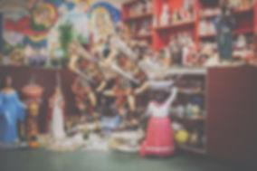 MilokanBotanica-58_edited.jpg