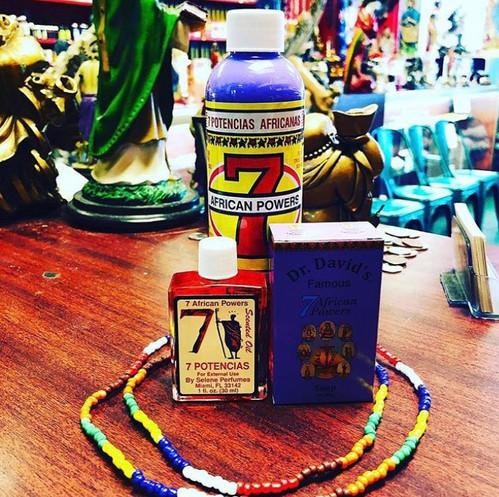 milokanbotanica | Health & Spiritual Balance