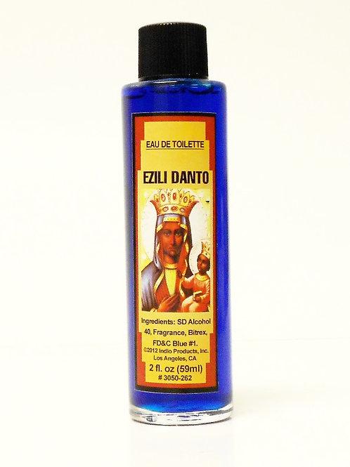 Ezili Danto Perfume