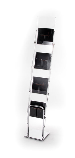 Spennare Brochure Holder S10