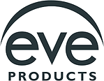 Eve Producsts logo.png