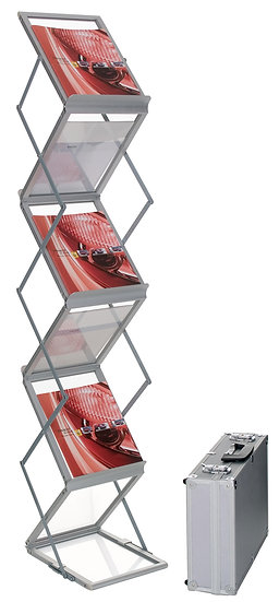 Spennare Brochure Holder S20