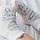 Thumbnail: 韓國親子全棉短山襪 (一盒四對)