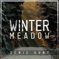 Senie Album Front Cover.png