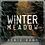 Thumbnail: Winter Meadow - EP (Full Album Hard Copy)