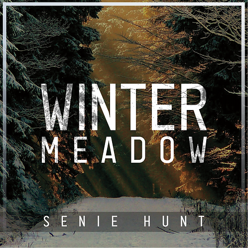 Winter Meadow - EP (Full Album Hard Copy)