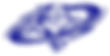 Catz logo pic.PNG