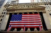 como-funciona-bolsa-valores-nueva-york-n