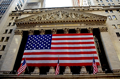 como-funciona-bolsa-valores-nueva-york-nyse.png