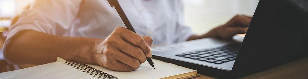 cursos-online-consejos-1170x300 (1).jpg