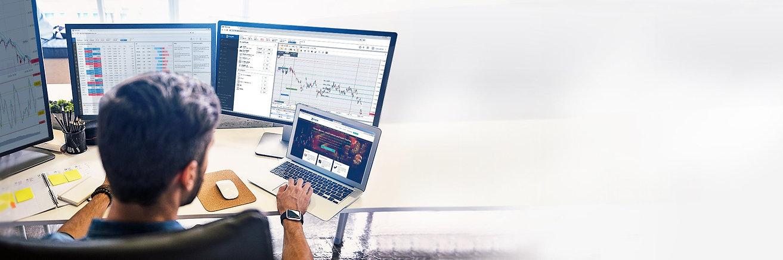 section-trading-station-desktop.jpg
