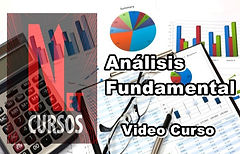 analisis-fundamental net.jpg