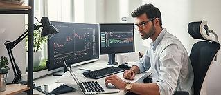 cargos-laborales-carrera-finanzas.jpg