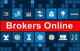 broker_online ipemec.jpg