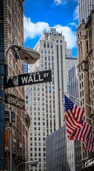 CURSO BÁSICO: ¿CÓMO INVERTIR EN LA BOLSA DE NEW YORK?