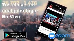 app ipemec.jpg