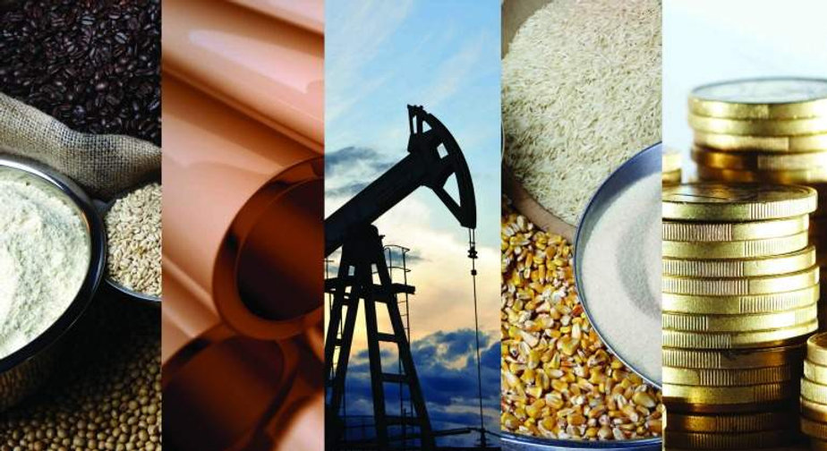 commodities-770.jpg