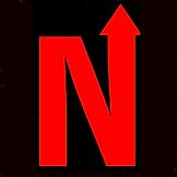 logo net app.png