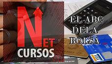 EL ABC.jpg
