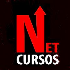 net cursos 512.png