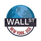 wall-street-nueva-york-inversion-mundial