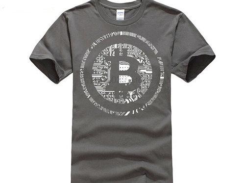 Camisetas-criptomoneda-Bitcoin