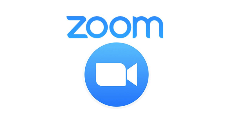 zoom-app-popular-china.png