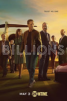 Billions_Serie_de_TV-976247577-large.jpg