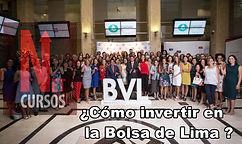 Bolsa de Lima.jpg