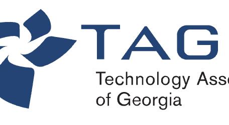 TECHNOLOGY ASSOCIATION OF GEORGIA UNVEILS TOP 10 INNOVATIVE TECHNOLOGY COMPANIES IN GEORGIA