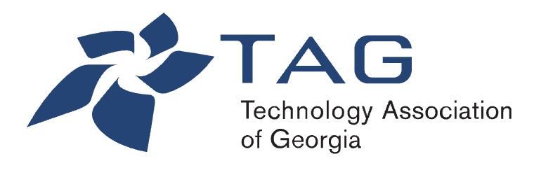 TECHNOLOGY ASSOCIATION OF GEORGIA UNVEILS TOP 10 INNOVATIVE TECHNOLOGY COMPANIES IN GEORGIA