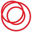 logoWhBack.png