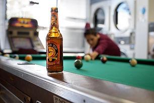 Beer and Pool.jpg