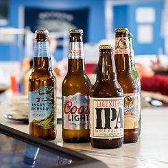 Beer Brands.jpg