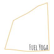 Fuel Yoga (1).png