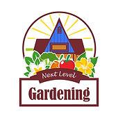 Next-Level-Gardening-#9_01.jpg