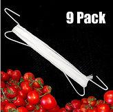 tomato hooks 9 pack